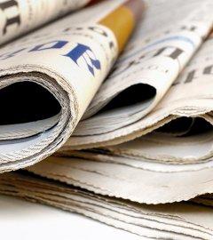 prensa periodicos