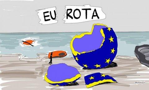 eurota