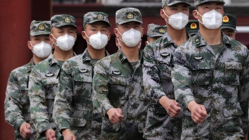 Vacuna contra el coronavirus: China aprueba el uso interno en su ...