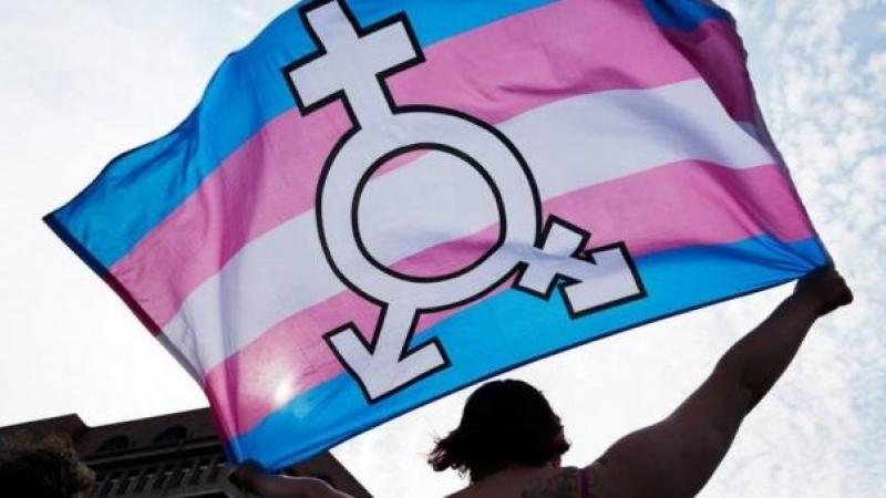 Derechos LGBT: El Ministerio de Igualdad inicia la consulta pública previa  a la Ley Trans | Público