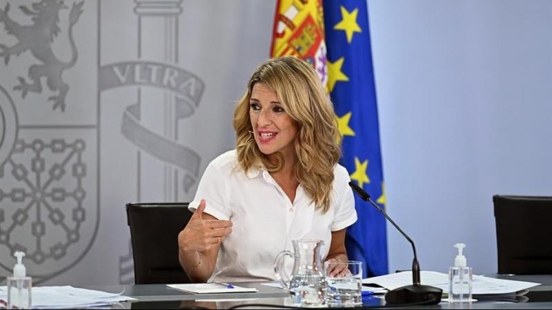 https://www.publico.es/files/module_big_mobile//files/crop//uploads/2021/06/08/60bf5a8264aee.r_1623230509390.0-95-900-600.jpeg