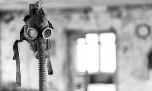 El coste de las mentiras: 34 años después de Chernobyl, ¿hemos aprendido algo?