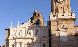 El Ayuntamiento de Zaragoza trata de revocar la inmatriculación de la catedral de La Seo a su nombre que el arzobispado logró en su segundo intento en 1987.