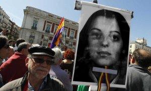 La Audiencia Nacional rechazó investigar los insultos contra Yolanda González, asesinada por la ultraderecha