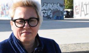 La mafia policial de Baleares reanuda el acoso a Sonia Vivas tras revelar los vínculos del PP