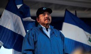 El régimen de Ortega arresta a cuatro representantes políticos de la oposición en Nicaragua