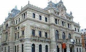 Imputados cuatro funcionarios de la Diputación de Bizkaia por aplicar el Síndrome de Alienación Parental