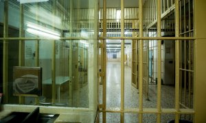 El drama de las cárceles españolas: casi tres muertes a la semana