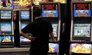 La Comunidad de Madrid suspende la apertura de casas de apuestas hasta la aprobación del nuevo decreto