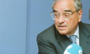 La jueza Servini pospone dos meses el interrogatorio de Martín Villa