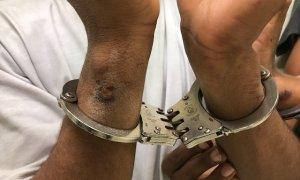 La Sala Roja de la tortura, el mayor escándalo en democracia del Ejército brasileño
