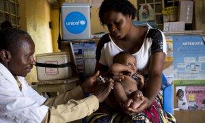 Principia Marsupia - Mientras hablamos del coronavirus, una epidemia bien conocida mata a 4.000 niños