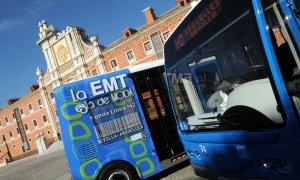 Transporte público gratuito, ¿apuesta sostenible o medida populista?