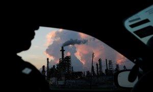 La crisis climática: otra gran pandemia, pero sin medidas urgentes