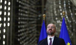 La pelea por los coronabonos pone en peligro mortal la unidad de la UE