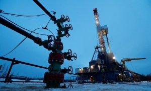 Rusia pide un nuevo acuerdo de la OPEP ampliada para enfrentar el colapso en la demanda de petróleo