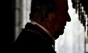 Juan Carlos I se libra (nuevamente) de rendir cuentas ante la Justicia por una cuenta vinculada a él hallada en Andorra