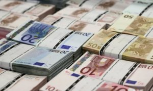 El patrimonio de los más acaudalados soporta una liviana presión fiscal en España / REUTERS