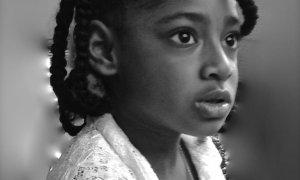 Ella Adoo-Kissi-Debrah falleción en febrero de 2013.