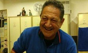 Fallece Santos González, trabajador de Metro de Madrid, a causa del amianto
