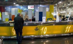 El voto por correo aumenta en Madrid un 41% respecto a 2019