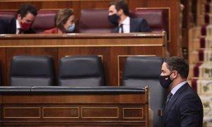 El PP sigue la estela de Vox y recurrirá la Ley de la Eutanasia ante el Constitucional