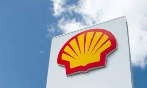 Un tribunal ordena a Shell reducir sus emisiones de CO2 en una sentencia histórica