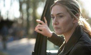 Otras miradas - Por qué nos gusta más Kate Winslet (gorda o no)