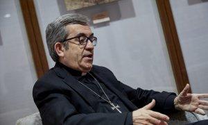 La Conferencia Episcopal destina 30,5 millones en cuatro años a Trece TV