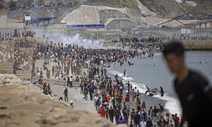 La crisis con Marruecos expulsa a Laya de Exteriores y se convierte en el principal reto de Albares