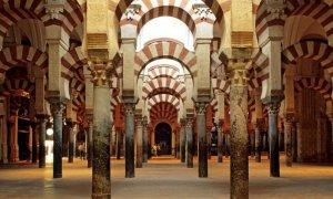 Otras miradas - Por una gestión pública del patrimonio histórico de raíz religiosa