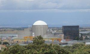 La otra amenaza nuclear: las eléctricas plantean cerrar sus centrales y dejar al país sin el 25% de su energía