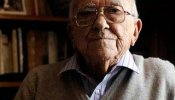 Santiago Carrillo, operado de apendicitis