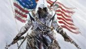 'Assassin's Creed III': El sicario de los dioses renace en Norteamérica