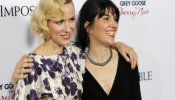 'Lo imposible' desembarca en Hollywood de la mano de Naomi Watts