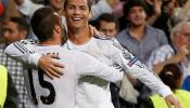 En directo: Real Madrid-Copenhague