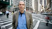 Philip Roth se lleva el Man Booker International y un buen rapapolvo