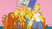 'Los Simpsons', al borde del final