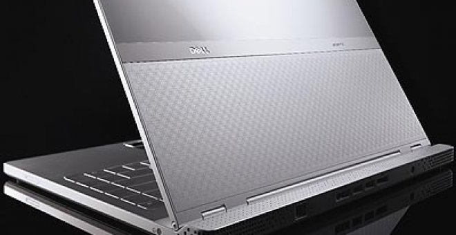 Dell quiere 'comerse' el mercado del MacBook Air