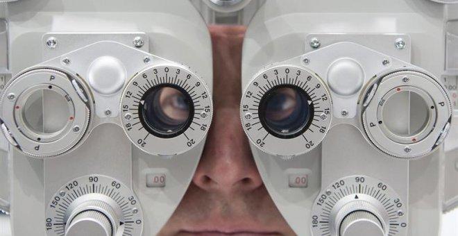 El Gobierno baja el IVA de las gafas y lentes graduadas al 10% 7ec5dbebd0ff
