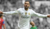 El Real Madrid traspasa a Jesé al Paris Saint-Germain
