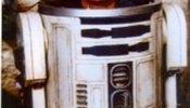 Muere a los 83 el actor que iba dentro de R2-D2 en Star Wars