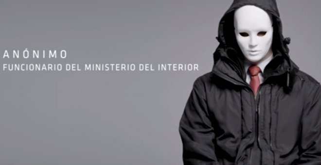 El documental 'Las Cloacas de Interior' logra un 'share' histórico en TV3: 30,1% de audiencia y 766.000 espectadores