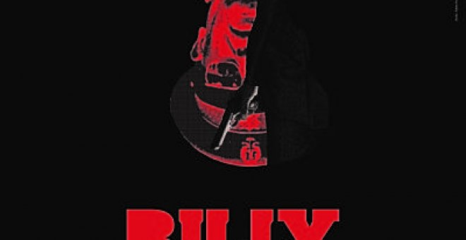 Billy: torturas, impunidad y silencio