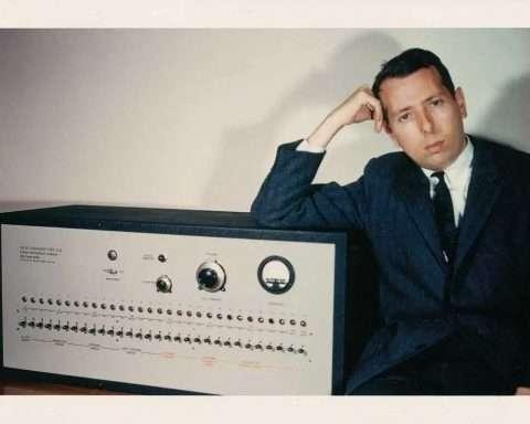Qué fue el experimento de Milgram