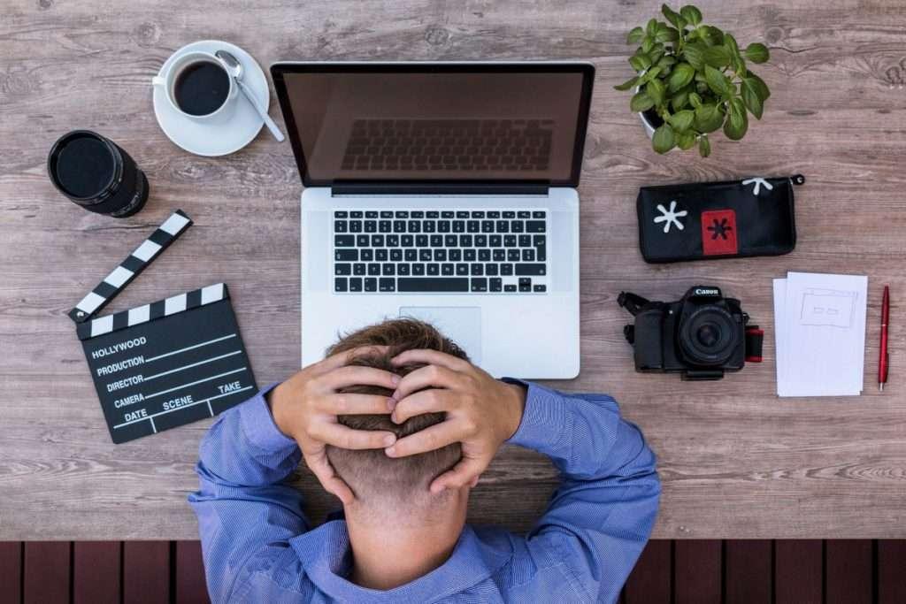¿Existe el síndrome postvacacional?