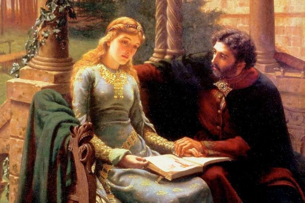 Los filósofos más importantes de la Edad Media