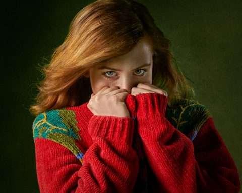 ¿Introvertido o tímido?