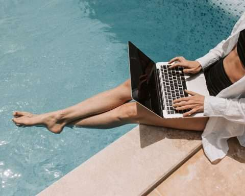Buscar trabajo en verano