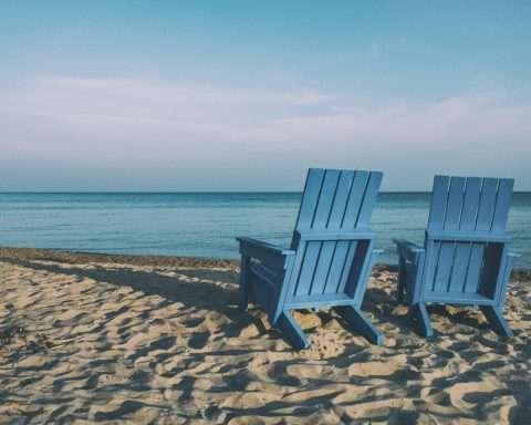 ¿Por qué sentimos nostalgia de aquel verano?